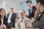 海外では管理職になりたい人が多いって本当? これからの日本の管理職に必要なこと