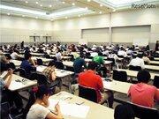 数学検定、小5が大学・一般レベルの1級合格…史上最年少