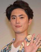 間宮祥太朗と明石家さんまらが「髪の乾かし方」で対立!?「ホンマでっか!?TV」