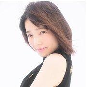 埼玉出身の島崎遥香「もうダサいたまと言わせない。でも何が残るのか」 映画『翔んで埼玉』で同県出身に不満を持つ娘役で出演
