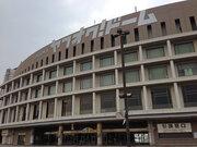 2018年2月、福岡の受験生に試練が... コンサートと日程かぶりで、宿確保が難しくなりそう