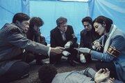 """吉田羊「すべてが""""家族""""に収束」「コールドケース3」豪華キャスト集結のミニガイド映像"""