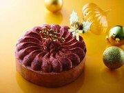 迷うのも楽しい! 人気の『シャトレーゼ』から45種ものクリスマスケーキが登場