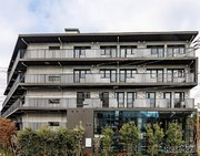 居住型教育施設「SHIMOKITA COLLEGE」12/1開業…1期生募集開始