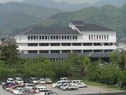篠山市、賛成多数で「丹波篠山市」へ 改名を助けた「1億円の匿名寄附」とは