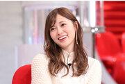白石麻衣のパンツの秘密とは?実姉&乃木坂メンバーが素顔語る「おしゃれイズム」