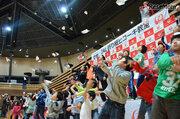 JAL「第1回 折り紙ヒコーキ全国大会」地区予選、全国20か所で開催