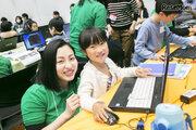 全6クラスでプログラミング体験、学研「1DAYキャンプ」12/28