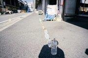 20代女子、西成に住んでみた 私が「ドヤ街」移住を決めた理由