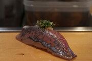 「ノドグロ」「ガスエビ」ご当地食材なのに石川県民には人気ナシ?