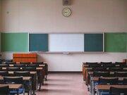 都内の公立中学教諭の7割が過労死ライン超え 土日の部活動が影響か