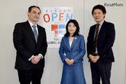 東京都英語村が2018年9月誕生「TOKYO GLOBAL GATEWAY」の目的とは?