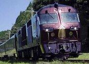 鉄道業界の残業が少ない企業ランキング 1位JR九州は「基本的には残業はなし。プライベートは充実」