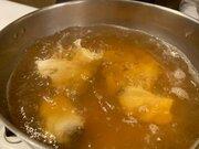 今まで食べた鍋で一番旨い! ニッポン全国鍋グランプリで日本一に輝いた和歌山県日高町の「天然クエ鍋」を食べてみた