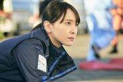 山下智久主演「コード・ブルー」10年の集大成!2018年No.1の劇場版がBD&DVD発売
