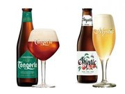 クリスマスはビアイベントで乾杯!「クリスマスガーデン」(日比谷)で飲みたいビール&フード6選