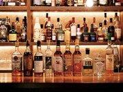 全世界のラム酒が味わえる渋谷のバー『ARIAPITA RUM&PUNCH』で聞いた気鋭の「クラフトラム」8選