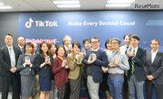 「TikTokだからこそできる安全対策を」5億人のアクティブユーザーを支える取組みとは