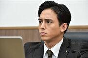 """満島真之介、姉・ひかりと""""初""""同作品に出演!「監獄のお姫さま」"""
