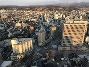 石川県には「○○台」という地名が36か所も! そのワケを調査してみた