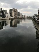 「福岡で初雪!?」 平年より10日早く... 地元からツイート続々と
