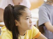 【中学受験2018】(女子版)東京都私立中学の最新入試日程・定員・偏差値まとめ