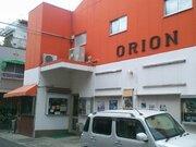 淡路島唯一の映画館、ガルパン一挙上映 ファン「胸アツだわぁ...」