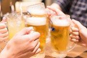 宮崎市、職員の飲酒運転摘発を受け、職場関連の飲み会を1週間自粛 連帯責任ってどうなの?