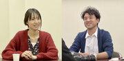 三代目JSBが自宅を公開!ムロツヨシ&戸田恵梨香&本田翼も登場…「モニタリング」3時間SP