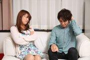 浮気する男性が最も多いのは島根県? 「島根の女性は苦労してる」と同情の声も