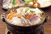 京都で全国ご当地鍋フェスタ「鍋-1グランプリ」 1位になった絶品鍋はこれだ!