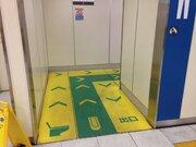 「わかりやすい!」トイレ案内に絶賛...JR蘇我駅の表示に「ライブ会場必須だね」の声も