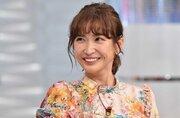 カリスマインスタグラマー・紗栄子の里帰りに密着「おしゃれイズム」