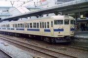 さらば「国鉄広島」、平成の終わりと共に あと3か月...黄色の電車が街から消える