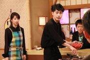 成田凌が料理の腕前を披露、山田裕貴はいま怒っていることを相談「超ホンマでっか!?TV」