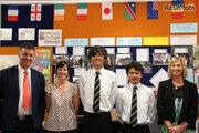 トラブル、緊張、言葉の壁…留学で成長する子どもの共通項【NZ留学事情】