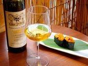 築地場外の角打ちワインバー「酒美土場」でこだわりの自然派ワインを飲んできた