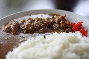 鳥取県、カレーが好き過ぎるあまり「カレーに合うお米」を開発してしまう