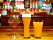 クラフトビールの聖地『麦酒倶楽部ポパイ』(両国)で堪能できる食とのマリアージュ3選!