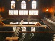 国も認めた名浴場、歴史に触れる混浴体験 温泉守る「タオル禁止」ルールも【群馬・法師温泉】
