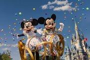 【海外ディズニー】ミッキー90周年生誕祭や新アトラクションが続々!2019年の注目ポイント