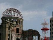 ノーベル平和賞記念コンサートで広島の「被爆ピアノ」が演奏される
