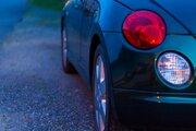 「車はカーシェア。子供服はフリマサイト」世帯年収10001200万円の暮らし(大阪編)