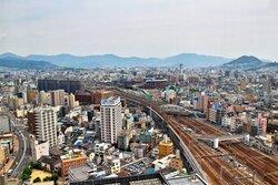 画像:2018年の広島を「5つの漢字」で振り返る
