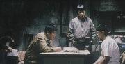 『パラサイト 半地下の家族』公開記念、ポン・ジュノ監督『殺人の追憶』放送