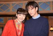 永野芽郁×佐藤健で話題の物語をもう1度…「半分、青い。」総集編