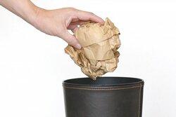 画像:部屋を掃除してもすぐにぐちゃぐちゃ、どうすればいい? 秘訣は「必要ない物を捨てる」「物の置き場所を決める」